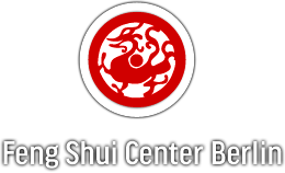 Feng Shui Center Berlin