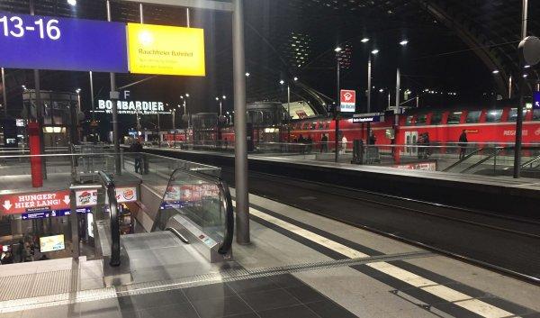Bahnsteig.jpg