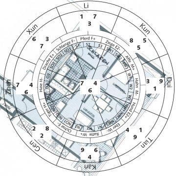 Flying_Star_Chart.jpg