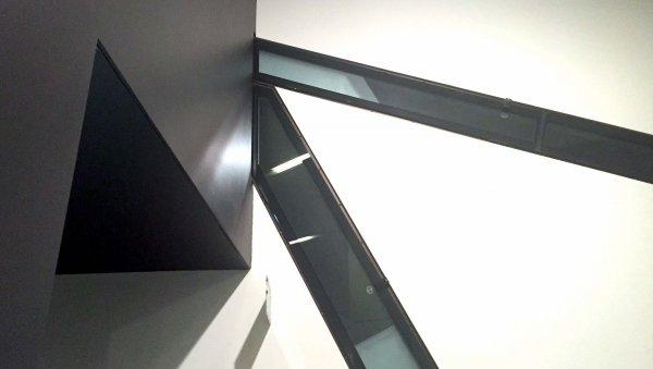Fenster Detail.jpg