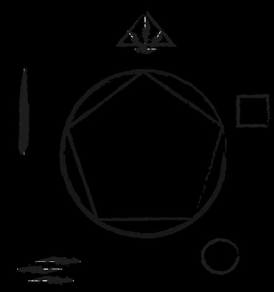 5_Elemente_Kohle-01.png