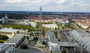 1280px-View-of-Funkturm-Berlin-from-south.jpg